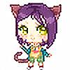 Cheachen's avatar