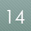 cheafy14's avatar