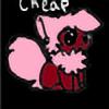 Cheap-And-Cute's avatar