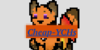 Cheap-YCHs's avatar