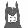 CheapCakes's avatar