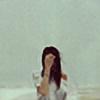 CheapDreamer's avatar