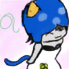 CheaPet's avatar