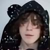 CheapFriday's avatar