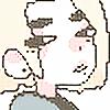 cheapjam's avatar