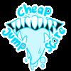 CheapJumpscare's avatar