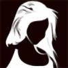 CheapMedicine's avatar