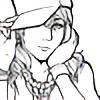 Cheapskate77's avatar