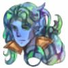 cheasedragon's avatar