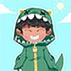 CheasyDino's avatar