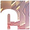 Cheat02's avatar