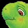 cheatcountry's avatar