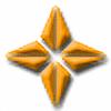 cheaterguy's avatar