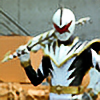 cheath18's avatar