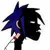 Cheather's avatar