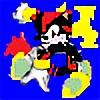 Cheathstar9000's avatar