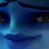 CheatoAJ's avatar