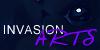 CheatSociety's avatar