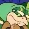 CheatsyKoopaplz's avatar