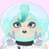 chebbites's avatar