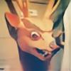 Chebi's avatar
