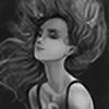 Chebony's avatar