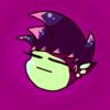 CheburackRUS's avatar