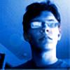 cheburart's avatar