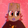 Chebweh's avatar
