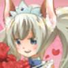 Chebyna's avatar