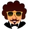 Chechigo's avatar