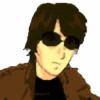 ChechoTNT's avatar