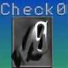 Check0's avatar