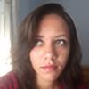 check1point's avatar