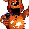CheckCheckCheckCheck's avatar