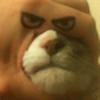 checkedstripes's avatar