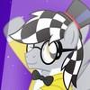 checkerboardcn's avatar