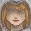 CheckerBoardJester's avatar