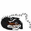 Checkered-Queen's avatar