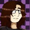 CheckeredMadness's avatar