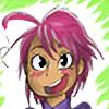 CheckeredMarionette8's avatar