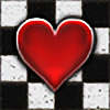 CheckerHeart's avatar
