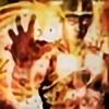 checkerkitty12's avatar