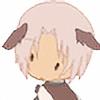 checkers92's avatar