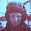 checkgun's avatar