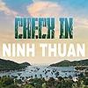 checkinninhthuan85's avatar