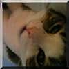 CheckItOutx's avatar