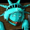 CheckpointChuck's avatar
