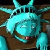 CheckpointChuck's avatar