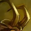 checkstarrs's avatar